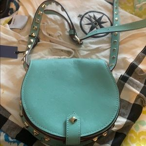New with Tags Rebecca Minkoff Crossbody